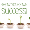 Why choose Positive Success Group?