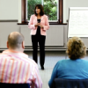 Courses in Life Coaching