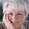 Tuning in to Our Thoughts:  The Work of Byron Katie