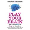 Books That Change Lives – Play Your Brain