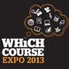 Education Expos You Want To Attend Are Coming Soon