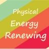 Energy Management – Let's Get Physical!
