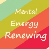 Energy Management – The Power of Your Brain