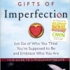Books That Change Lives – The Gifts of Imperfection