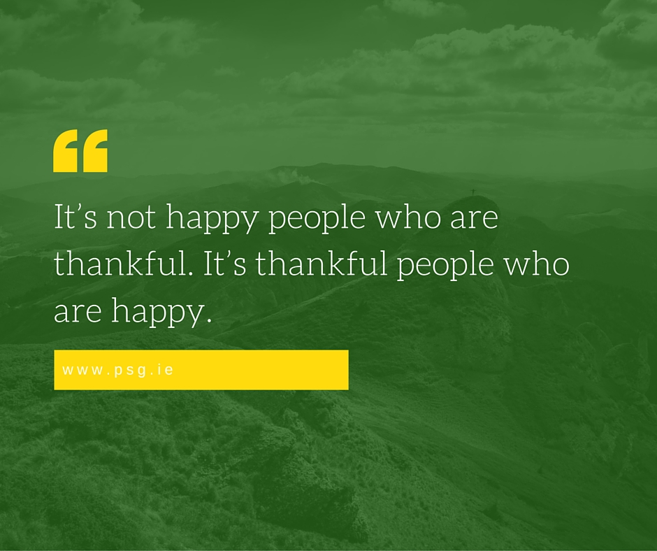 15 Quotes to Help Get Your Happy On « Executive and Life ...