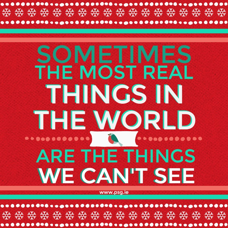 Love Quotes About Life: 10 Funny And Heartwarming Quotes For Christmas « Executive
