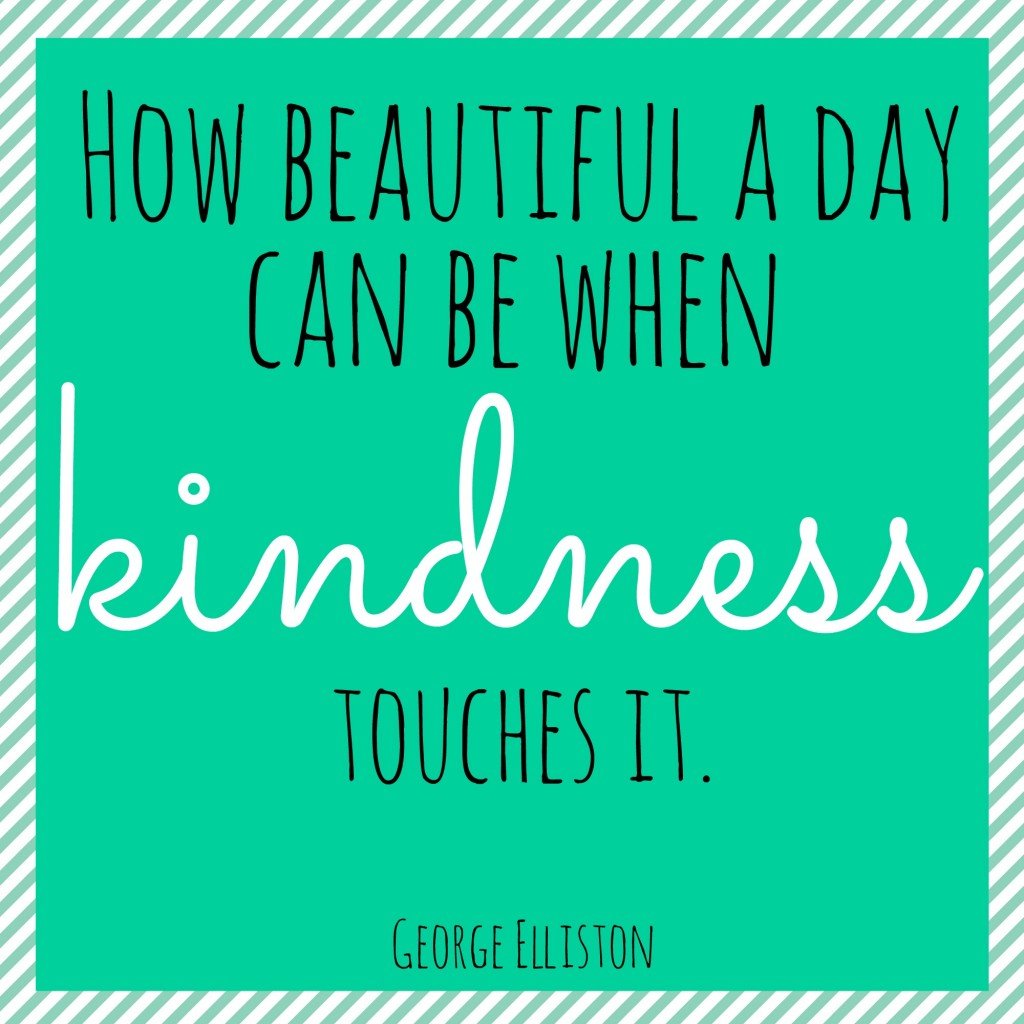 Kindness Executive And Life Coaching Courses And Information