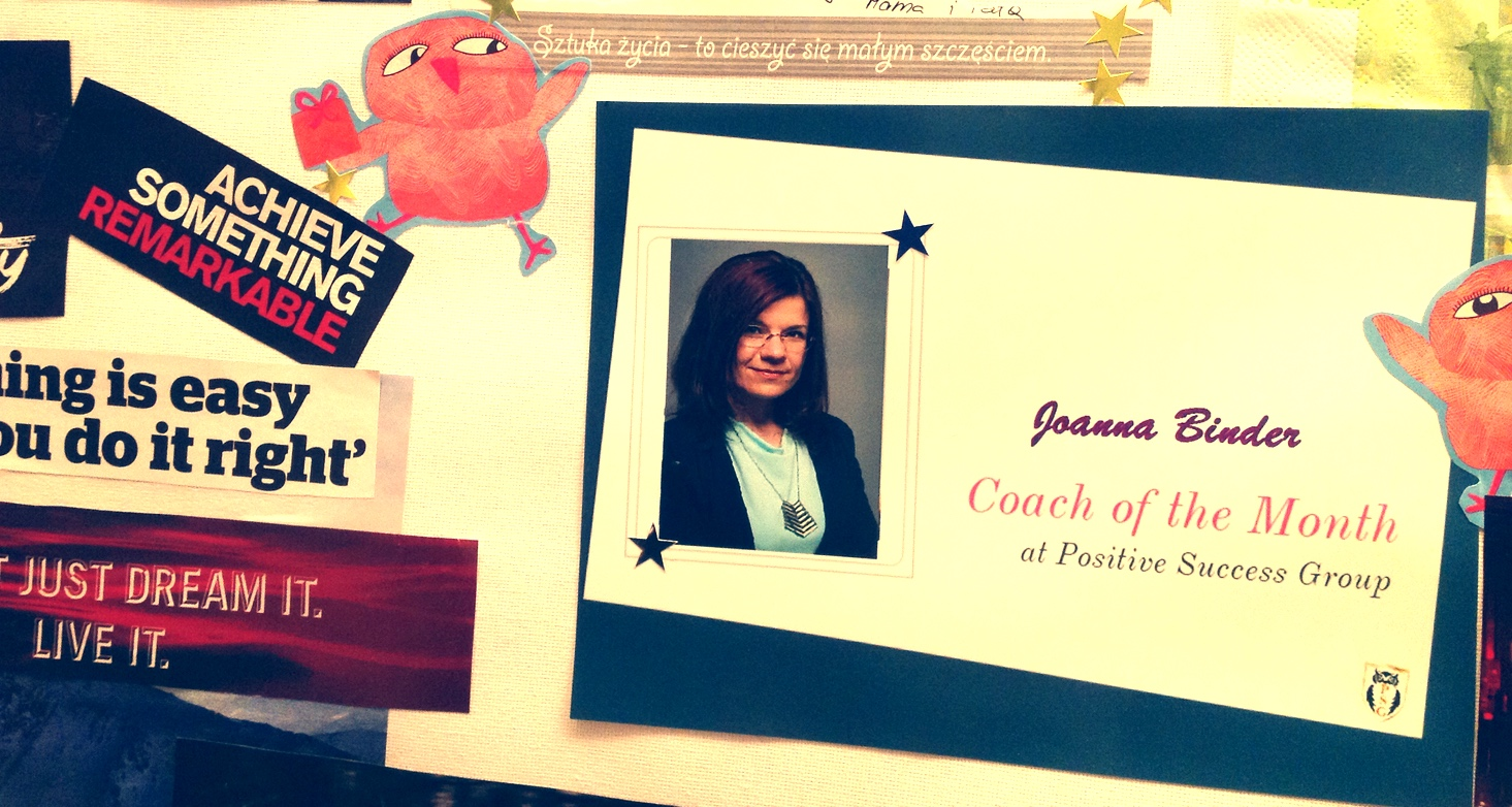 joanna-binder-life-and-career-coach-dream-board