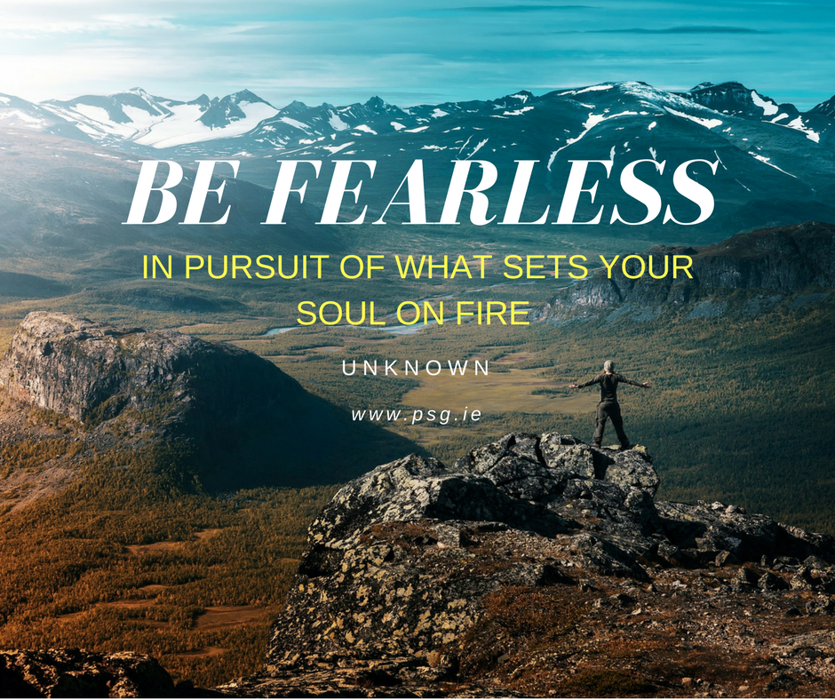 9 Quotes to Inspire you to Seek Adventure « Executive and Life